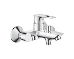Змішувач для ванни Grohe BauLoop New M-Size 23603001