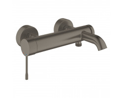 Змішувач для ванни Grohe Essence New 33624AL1